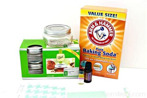 bathroom odor absorber make your own odor absorber air freshener homemade
