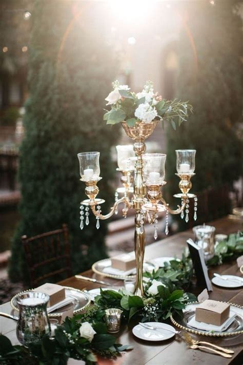 25 best ideas about timeless wedding on grey wedding theme forest green weddings