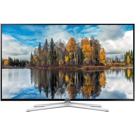 Tv Led Samsung H6400 samsung h6400 series 40 quot class hd smart un40h6400afxza