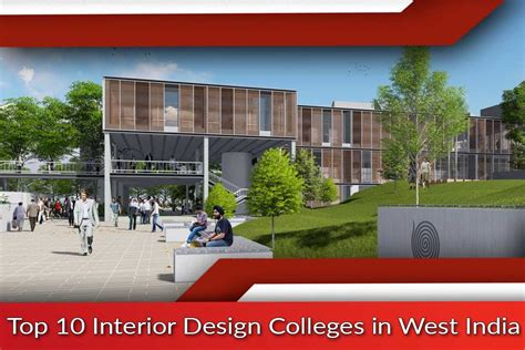 Top 50 Mba Universities In Canada List by Top 10 Interior Design Colleges In West India Home