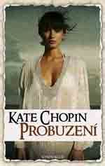 kate chopin a critical biography 1000 images about women and african american literature