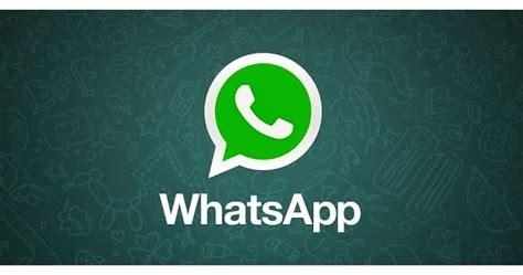 tutorial dedo do meio whatsapp whatsapp messenger v2 12 213 oficial atualizado com dedo