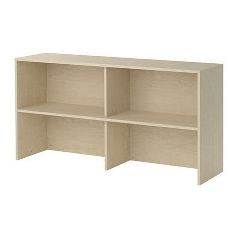 ikea living room units practical shelving units for living room storage from ikea