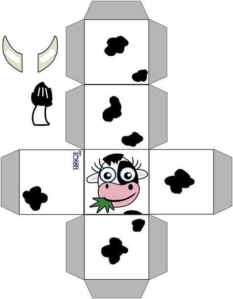 cow box cow tissue box by chibimarikachan on deviantart