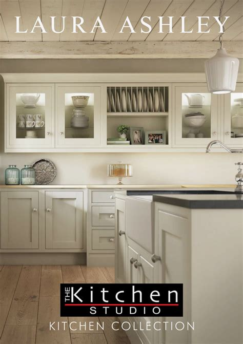 symphony evolves gallery kitchen collection www kitchen collection 28 images f m kitchen