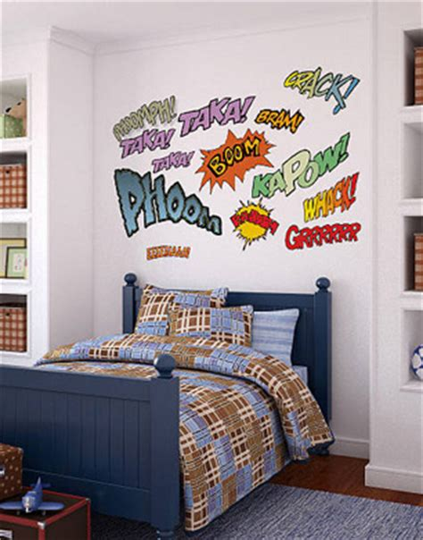 comic book bedroom superhero bedroom ideas for boys stylenest