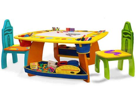 lego play table and chairs 25 unique lego activity table ideas on play