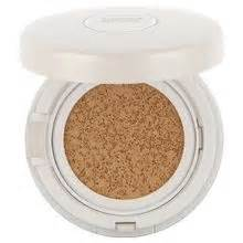 Etude Precious Mineral Any Cushion Filter Spf33 Paa etude house yesstyle