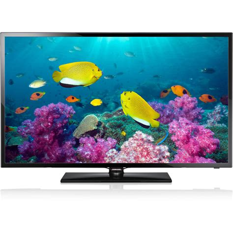 Tv Led Samsung 22 Inch samsung 22 inch led tv ua22f5000ar price buy samsung 22
