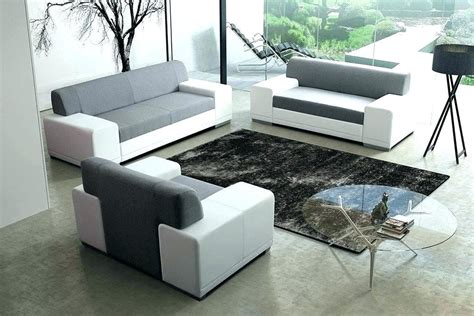 modern sofa furniture philippines review home co