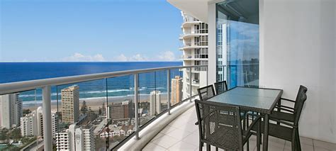 Goldcoast Appartments by Gold Coast Region Gold Coast Apartments