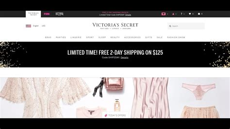 Max Secret Deals by S Secret Pink Deals