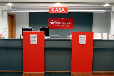 blz santander consumer bank mönchengladbach ugoda z santander consumer bank kolejny sukces
