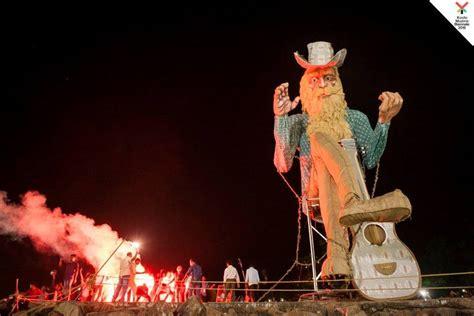 new year 2018 celebrations in kerala kerala tourism