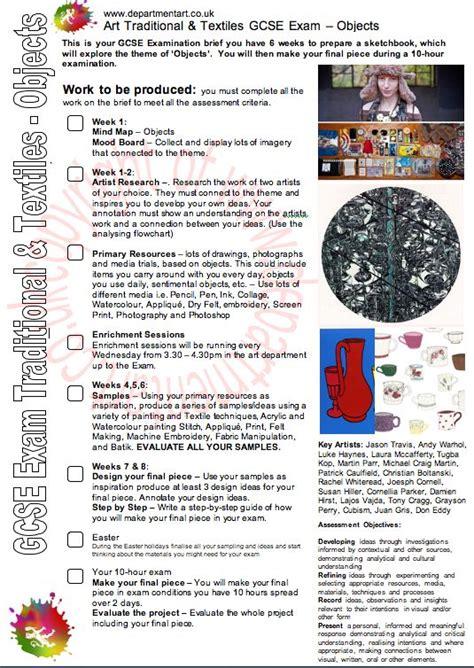 design brief higher art 9 best images about batik making demonstration room on