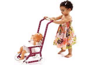 13 jenis mainan edukatif anak usia 2 tahun memilih mainan sesuai usia anak kompas com tekno