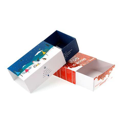 Verpackungen Drucken Online by Schubladen Verpackung Online Drucken Die Faltschachtel