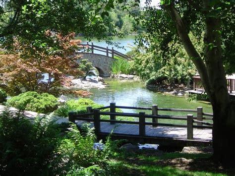 Tokyo Garden Fresno shinzen japanese garden parks fresno ca yelp