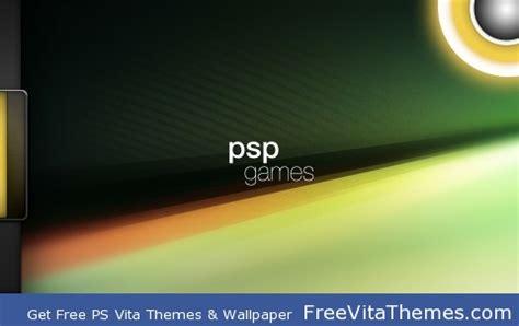 theme psp football psp games ps vita wallpapers free ps vita themes and