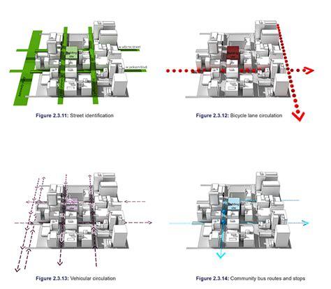 architectural diagrams physio 40 health and architecture 171 nicholas respecki