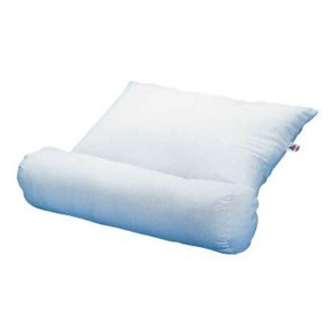 Pillow Rest by Rest Pillow 22 X 23