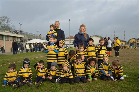 pavia rugby rugby cus pavia