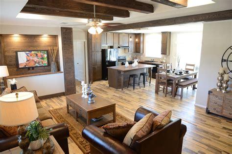 home design center sacramento 100 home design center sacramento 2001 club center