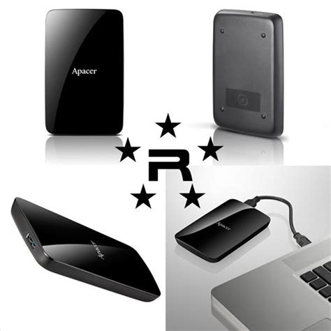 Ac Portable Homestar apacer ac233 portable drive 3 end 6 18 2016 10 28 am