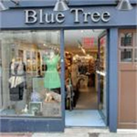 blue tree boutique new york blue tree boutique in new york ny google maps