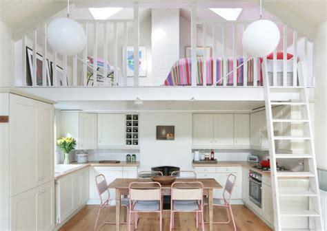chambre enfant petit espace chambre enfant petit espace 3 lit mezzanine une pi232ce