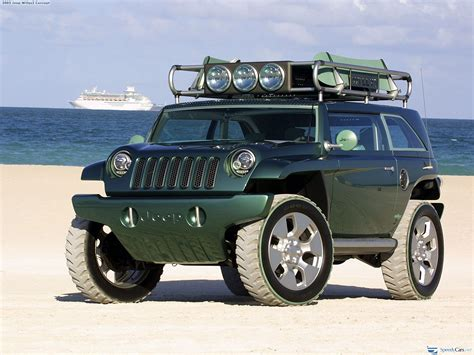 willys jeep jeep willys photos photogallery with 16 pics carsbase com