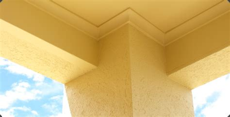 Column Cornice Insulated Roofing South Australian Pergola Specialists