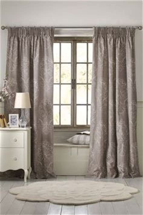 laura ashley dove grey curtains 1000 images about curtains on pinterest laura ashley