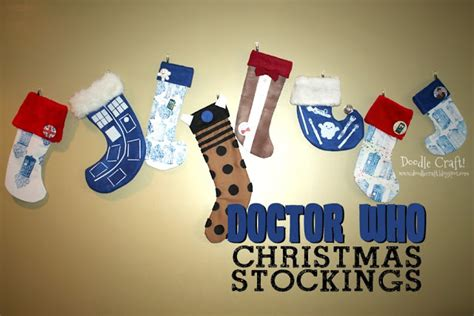 doctor who christmas diy mega monkey mash the day of the doctor roundup