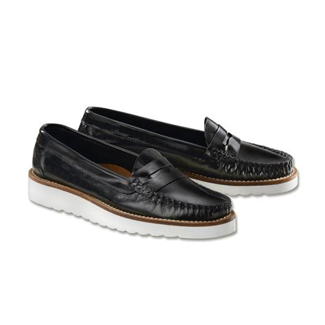 soft loafers for buy soft sole loafers 3 year product guarantee