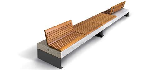 sedute in legno sedute in legno diamante metalco