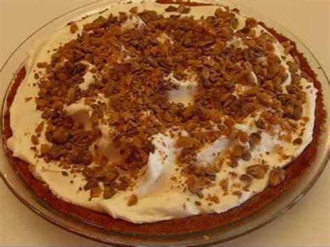 banoffee kuchen kuchen ohne backen banoffee pie doovi