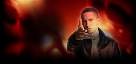 eminem movie lyrics eminem lyrics music news and biography metrolyrics