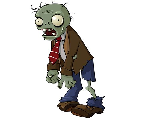 imagenes bonitas de zombies juego de atropellar zombies