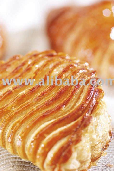 mini bramley apple turnovers productspoland mini bramley