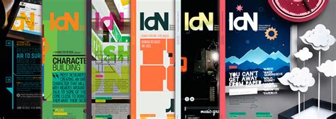 design news magazine digital edition you can t get away from paper idn magazine issue v20n4