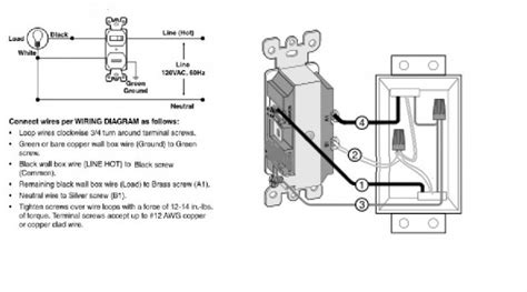 pilot light switch wiring diagram pilot free engine