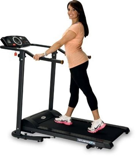 exerpeutic 2000 workfit high capacity desk station treadmill progear hcxl 4000 treadmill
