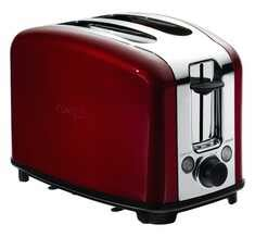 Bread Toaster Lowest Price Buy Cheap Bread Toasters Compare Toasters Prices For