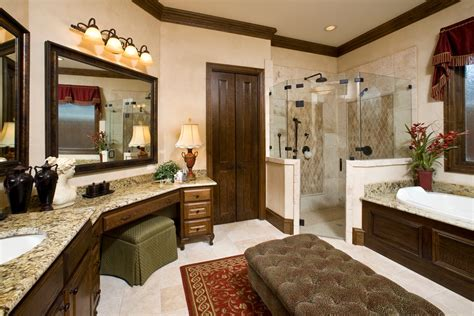 Traditional Bathroom Tile Ideas by Traditional Half Bathroom Ideas Bathroom Traditional With