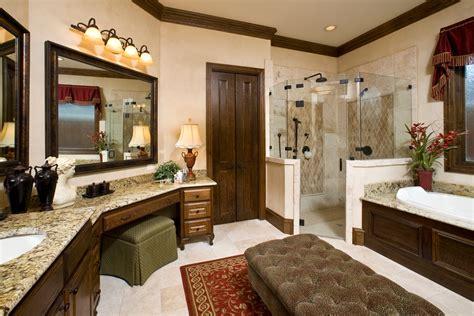 Bathroom Ideas Traditional by Traditional Half Bathroom Ideas Bathroom Traditional With