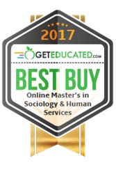 Csu Monterey Bay Mba Accreditation by Geteducated Releases 2017 Best Buy Rankings Of