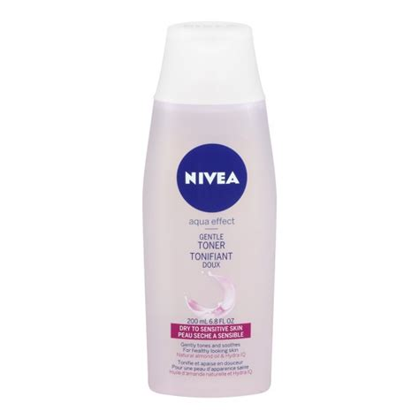 Toner Nivea nivea gentle toner reviews in toner chickadvisor