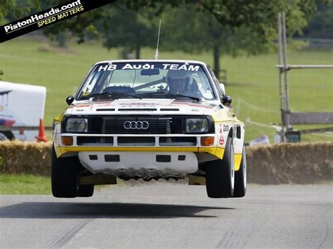 Audi Sport Quattro S1 For Sale by 1984 Audi Quattro For Sale Classic Cars For Sale Uk