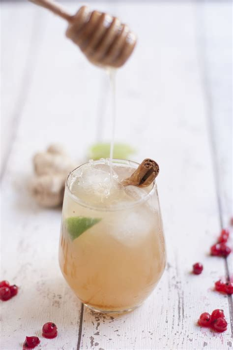 new year mocktail recipes 12 of the prettiest new year s mocktails is this